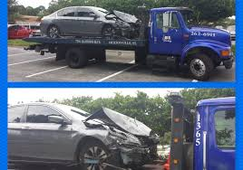 towing with honda accord towing recovery jbl towing