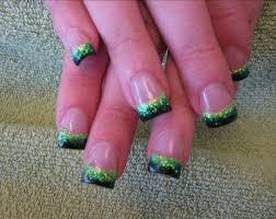 best 20 cool easy nails ideas on pinterest nail art dotting