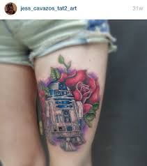 15 best tattoos by me images on pinterest corpus christi colors