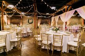 chivari chair chiavari chair gold party and wedding rentals for denton and