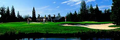 semiahmoo golf country club blaine wa hotels semiahmoo golf