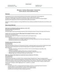 Sample Resume Of Office Manager by Pdms Administration Sample Resume Haadyaooverbayresort Com