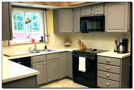 paint color ideas for kitchen cabinets indian river benjamin river kitchen cabinet paint