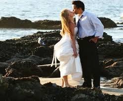 1001 listes mariage je crée la plus des listes de mariage avec 1001listes 1001