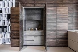 ktchn mag i kitchen design inspiration from around the world