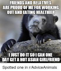 Asian Girlfriend Meme - 25 best memes about hot asian girlfriend hot asian