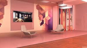 home design show tv talk show google søgning home design pinterest