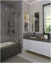 budget bathroom ideas bathroom shower ideas on a budget victoriaentrelassombras com