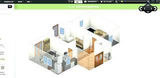 free 3d home interior design software 3d house software house design 2 bedroom house plans designs