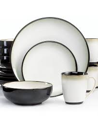 Corelle Plates Walmart Dining Set Interesting Dark Brown Sango Dishes With Invincible