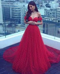 Wedding Dress Murah 138 Best Dresses Images On Pinterest Graduation Short Dresses