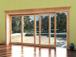 Marvin Patio Doors Sliding Patio Doors Marvin Sliding Patio Doors 1