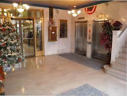 floors fancy valley floor tour yosemite surprising ohio valley