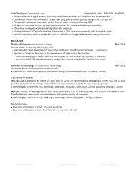 resume template google docs reddit news template best resume template ever
