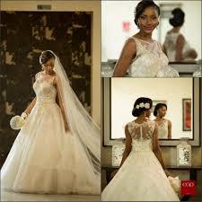 Aliexpress Com Buy Lamya Vintage Sweatheart Lace Bride Gown Online Get Cheap African Lace Dress For Wedding Aliexpress Com