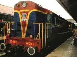 more trains under south eastern central railway cancelled till