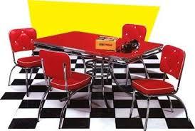 kitchen furniture toronto smart furniture toronto retro dinettes 50s diner kitchen