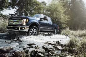 Raptor Ford Truck Mpg - new trucks or pickups pick the best truck for you ford com