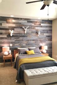 Themed Home Decor Rustic Chic Home Decor And Interior Design Ideas In Themed Bedroom