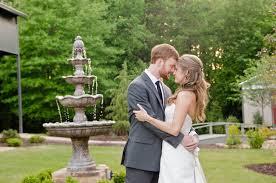 new orleans wedding photographers atlanta wedding photographers