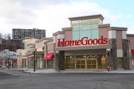 Tjmaxx Home Decor by Beautiful Home Gods On About Homegoods Buy Gift Cards Tjx Rewards