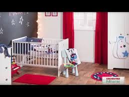 chambre mickey bébé chambre mickey by disney textile ciel d étoiles by prémaman