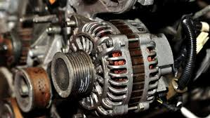 toyota corolla alternator replacement signs you need to replace your alternator angie s list