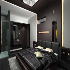 Marvelous Latest Bedroom Interior Design Trends Small Room Family - Interior designs bedrooms