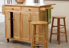 remarkable design kitchen hand towels praiseworthy best kitchen full size of kitchen kitchen island butcher block butcher block kitchen cart together awesome butcher