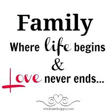 quotes family rakeback4 me