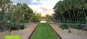 Al S Garden Art Fairchild Tropical Botanic Garden Botanic Garden