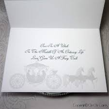 wedding cards for and groom wedding card and groom carriage