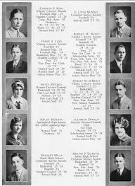 high school annuals for sale oakwood high school yearbooks 1923 1924 1926
