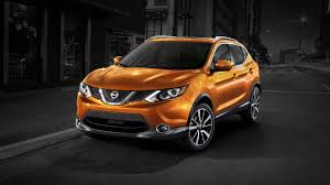 nissan small sports car 2017 rogue sport features nissan usa