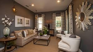 Home Colour Schemes Interior Living Room Colour Scheme Ideas 2017 1025theparty