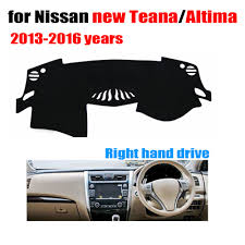 nissan altima coupe brake pads online get cheap nissan altima accessories aliexpress com