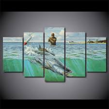 online get cheap fishing picture frames aliexpress com alibaba