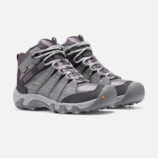 womens keen hiking boots size 11 s oakridge waterproof boot keen footwear