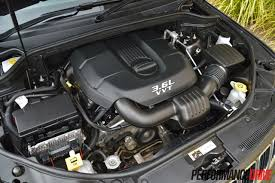 2012 jeep grand v6 how to clean engine bay jeep garage jeep forum