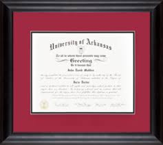 framing diplomas framed diploma foreverred