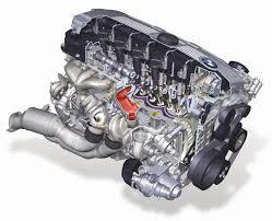lexus v8 1uz firing order bmw engine schematics com acirc reg bmw x engine trans mounting