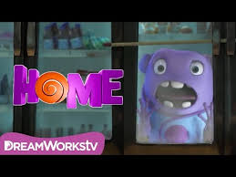 home movie quotes