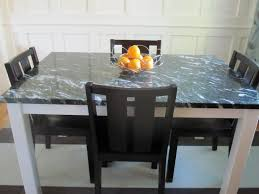 Marble Boardroom Table Kitchen Table Stone Top Dining Table Marble Top End Tables Real
