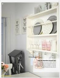 meuble cuisine d occasion bon coin meuble cuisine d occasion élégant photos le bon coin