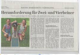 Bad Orb Wetter Hundeschule Bad Orb Foto Galerie