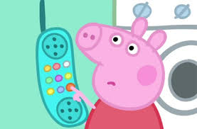 8 reasons peppa pig worst goodtoknow