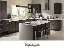100 how to design a kitchen 100 design a kit home 70