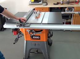 heavy duty table saw for sale best hybrid table saw 2018 reviews buyer s guide