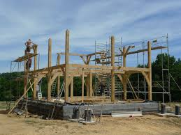 house frames oak timber framing u0026 carpentry in france