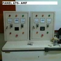 panel ats amf genset lampu u0026 alat penerangan elektronik